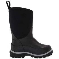 Muck Boot Kids Element Knee High Boot