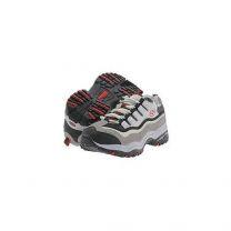 Skechers Little Kid/Big Kid Energy 2 - Blaze Sneaker