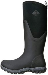 Muck Boot Arctic Sport Ll Extreme Conditions Tall Rubber Women's Winter Boot