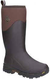 Muck Boot Men's Arctic Ice Tall Snow Boot