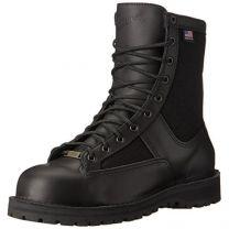 "Danner Men's Acadia 8"" Non-Metallic Safety Toe Boot"