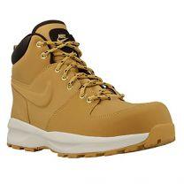 Nike Boy's Manoa 17 (GS) Boot