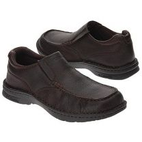 Columbia Men's Rocky Pine Loafer