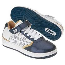 Reebok Men's Derrty One Sneaker