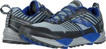 Brooks Mens Cascadia 13