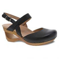 Dansko Women's Taci Sandals