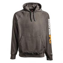 Timberland PRO Men's A1HVY Hood Honcho Sport Pullover