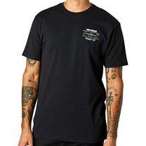 Fox Racing Men's PC Premium Shirts