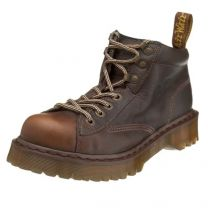 Dr. Martens Lace to Toe Hiker
