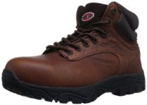 Iron Age Men's Trencher IA5002 Work Boot