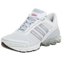 adidas Women's Microbounce 2008 Running Shoe