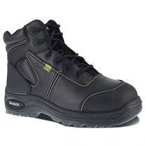 Reebok Men's Trainex Industrial Boot