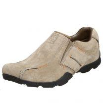 Skechers USA Men's Request Casual Slip-On Sneaker