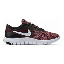 Nike Girl's Flex Contact (GS) Running Shoe