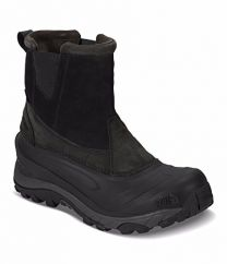 The North Face Chilkat III Pull-On Men Winter Boots