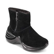 Skechers Girl's, Solei St. - Posh Perfect Boot. - Little Kid & Big Kid