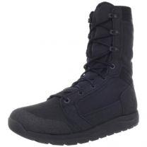 Danner Men?s Tachyon 8? Duty Boots