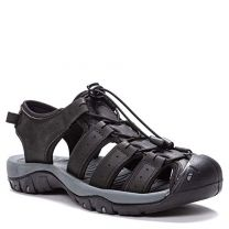 Propet Kona Men's Sandal