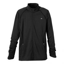 Road Runner Sports R-Gear Mens Latitude Jacket