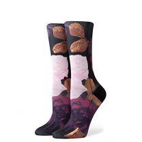 Stance Women's Delilah Socks