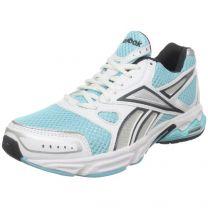 Reebok Women's Instant Running Shoe