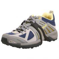 Teva Women's X-1 Control Trail Running Shoe