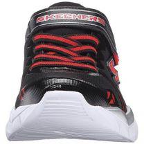 Skechers Kids Electronz Blazar Sneaker (Little Kid/Big Kid)