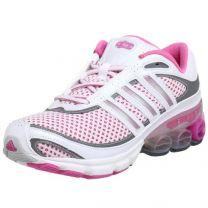 adidas Women's Microbounce Prostar FH Running Shoe