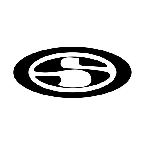 Thorlos Unisex Light Running Thin Padded Socks (Ankle / Low Cut)
