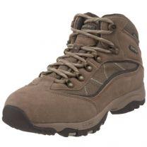 Hi-Tec Women's Cliff Trail Waterproof Hiking Boot