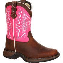 Durango Kids' DWBT092 Western Boot