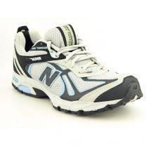 New Balance Women's W708 Running Shoe