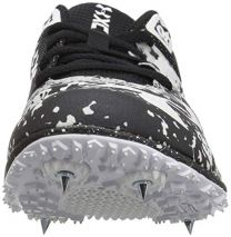 Under Armour Women's Rotation Athletic Shoe