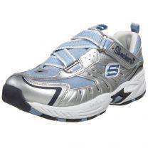 Skechers Good Sports Sneaker (Little Kid/Big Kid)