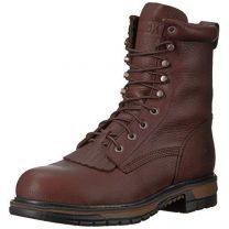 Rocky Men's FQ0006717 Western Boot