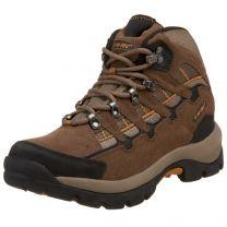 Hi-Tec Men's Windhoek Mid Light Hiking Shoe
