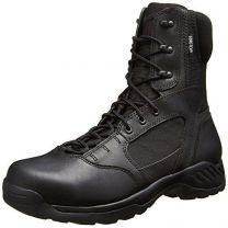 Danner Men?s Kinetic 8? GTX Uniform Boot