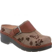 Klogs Footwear Women's Austin Mule