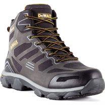 DEWALT Men's Crossfire Mid Athletic Aluminum Toe Shoe, Style No. DXWP10006