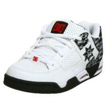 DC Kids Command Sneaker (Big Kid)