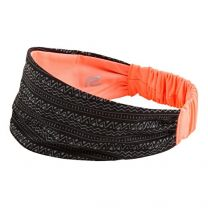 Road Runner Sports R-Gear Over-The-Top Reversible Headband