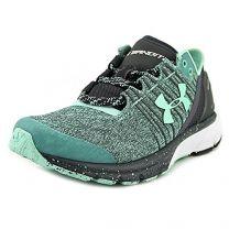 Under Armour Women's RailFit 1 Cross-Country Running Shoe