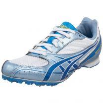 ASICS Women's Hyper-Rocketgirl 4 Track & Field Shoe