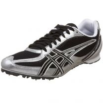 ASICS Men's Hyper MD Track & Field Shoe