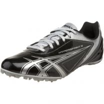 ASICS Men's Hypersprint Track And Field Shoe
