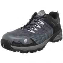 Nautilus Footwear Men's 1710 EH Safety Toe Sneaker