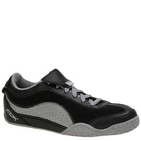 Reebok Men s Daddy Yankee Sneaker Color Black Carbon  f665878a5