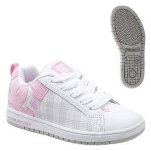 dc shoes girls, OFF 72%,Buy!
