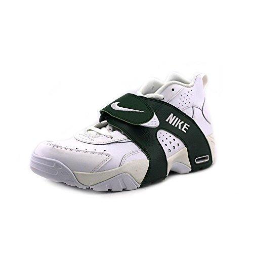 Nike air veer sono Uomo - calzaturegli uomini sono veer calzaturegli uomini la croce di scarpa c7327d