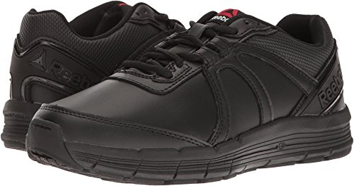 3cba51e99b23 Reebok Work Men s Guide Work RB3500 Industrial and Construction Shoe ...